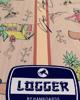 Hamboard Logger