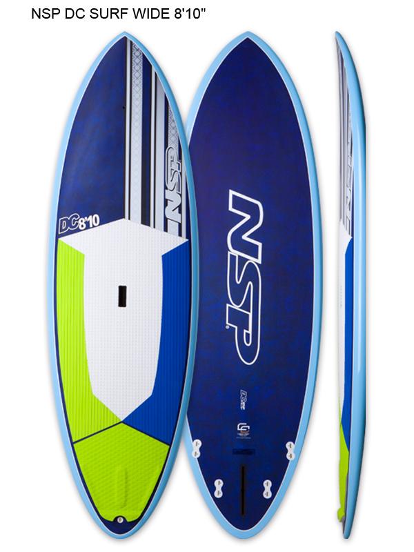 On S Company Nsp Dc Surf